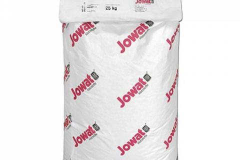 Keo hạt nhiệt Jowat Jowat 291.60