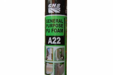 Keo PU Foam GNS A22