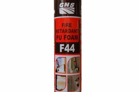 Keo PU Foam GNS F44