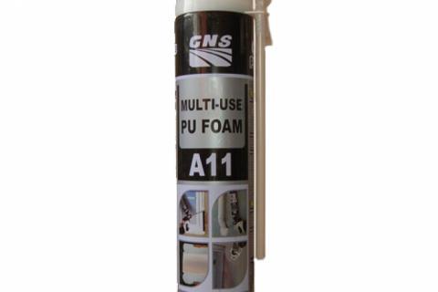 Keo PU Foam GNS A11